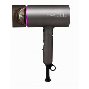 Tyche CHIC Frizz Fighting Hair Dryer HDCH01