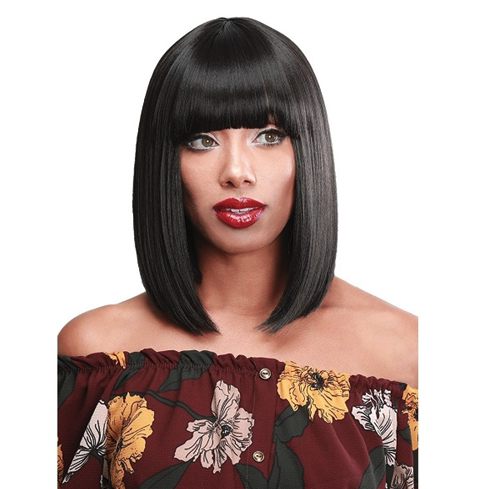 Zury Sis The Dream Synthetic Hair Wig - DR H HONEY