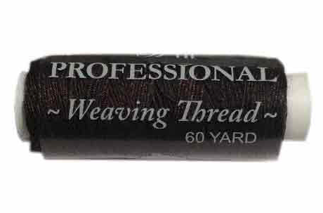 Weaving Thread - Cotton or Nylon