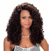 Zury Sis Beyond Synthetic Hair Lace Front Wig - BYD LACE H BAILEY