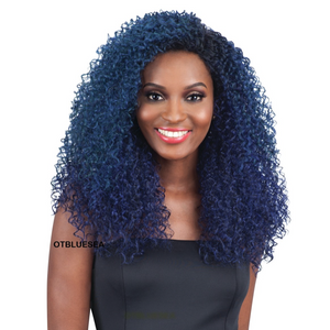 Model Model Premium Synthetic Wig - LEOLA