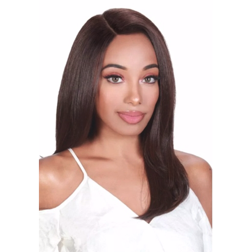 Zury Sis Beyond Synthetic Hair Lace Front Wig - SLAY LACE H FIA