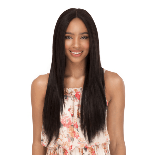VERSA Shiftable Collection Lace Front Wig - GABRIELLE