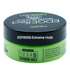 Magic Collection EDGEffect Professional Edge Control Gel 1oz