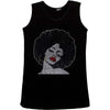 SoulSister Womens Tank Top