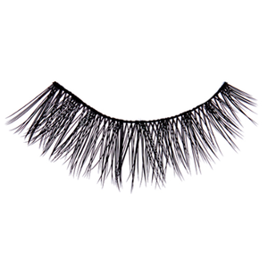 Kiss I Envy Iconic Collection lashes Glam Icon KPEI06