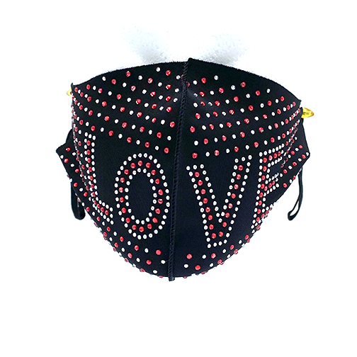 Fashion Mask - M13