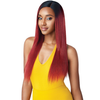 Outre The Daily Wig™ Premium Synthetic Hand-Tied Lace Part Wig Jorja