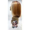 Zury Sis Beyond Your Imagination Tiedye Lace Front Wig BYD-Lace H Ben