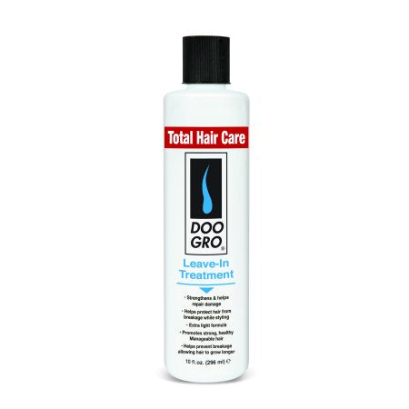 Doo Gro Leave in Treatment 10oz