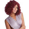 Mane Concept Brown Sugar Lace Front Wig – BS229
