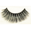 Mink 3D Lashes SD-03