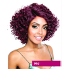 Mane Concept Red Carpet Lace Front Wig RCP783 - EMMA