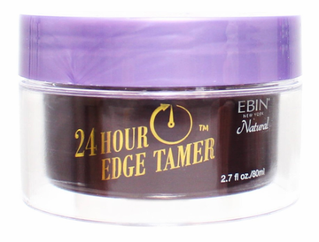 Ebin New York 24 Hour Edge Tamer Extreme Firm Hold 2.7oz
