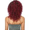 Mane Concept Bounce Curlon Synthetic Braids – BC203 2X Fancy Wave