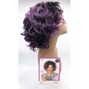 VERSA Shiftable Collection Lace Front Wig - OPRAH