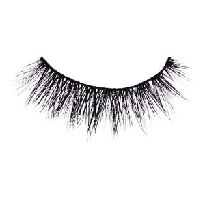 Kiss i-ENVY Chic Icon Lashes Iconic 02 KPEI02