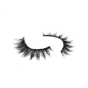 Kiss i-ENVY Chic Icon Lashes Iconic 03 KPEI03