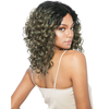 Red Carpet Synthetic Hair Lace Front Wig - RCP798 MALLORY