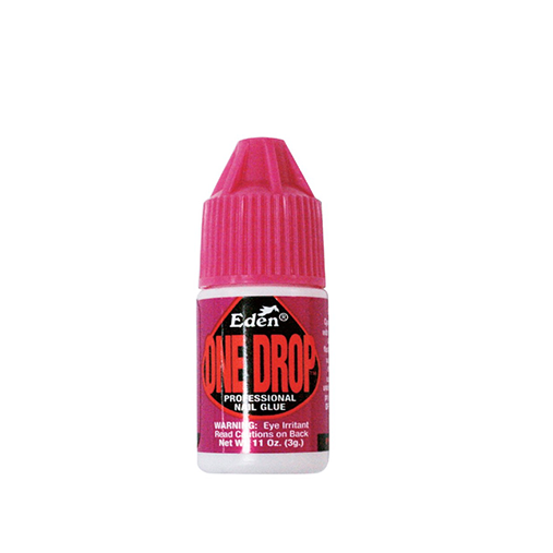 One Drop Professional Nail Glue