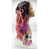 Zury Sis Beyond Synthetic Hair Lace Front Wig - BYD LACE H RUE