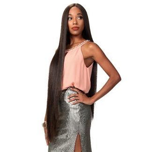 Zury Sis Beyond Synthetic Hair Lace Front Wig - BYD LACE H ALANI