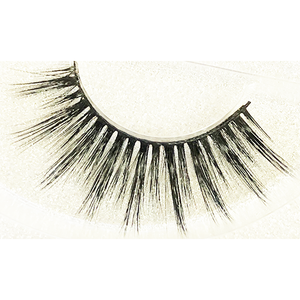 Mink 3D Lashes SD-01