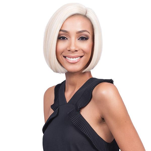 Bobbi Boss Synthetic Lace Front Wig - MLF183 VERA