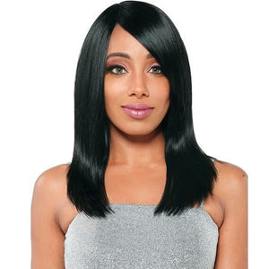 Zury Sis The Dream Swoop Bang Wig DR-H TUBE
