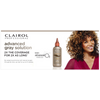 Clairol Beautiful Collection Advanced Gray Solution Semi-Permanent Hair Color 3 oz