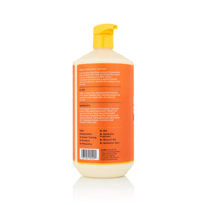 EveryDay Shea Body Lotion - Unscented