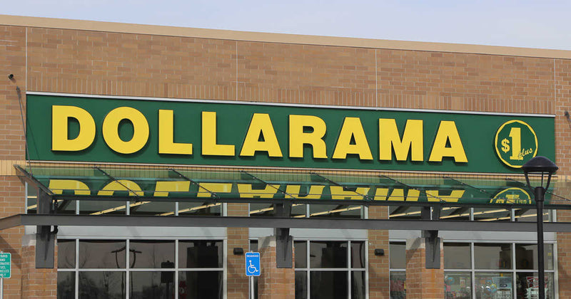 Dollarama Canada Just Recalled Over 100,000 Toys That Contain Dangerous Chemicals