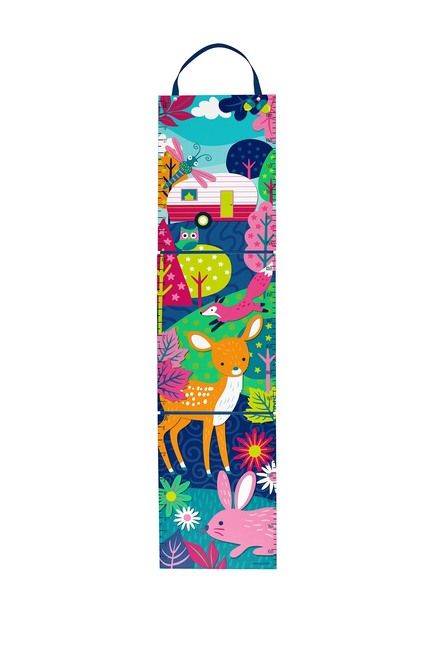 Stephen Joseph Keepsake Growth Chart