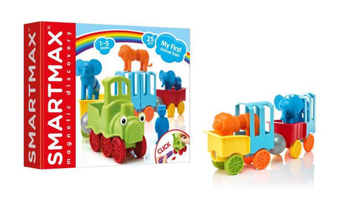 Goldilocks Soft Play Set with Book