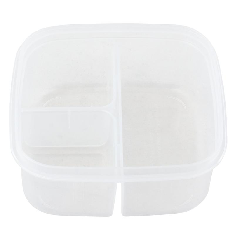 Stephen Joseph Snack Box with Ice Pack