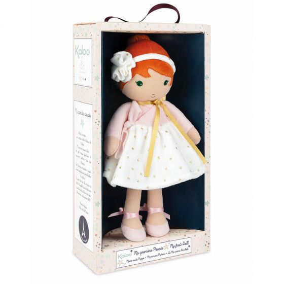 KALOO Tendresse Dolls - Medium size