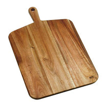 Wooden Cheese Board - Still Hungover
