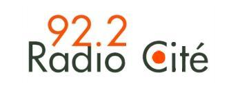 RADIO CITE GENEVE - 02/2020