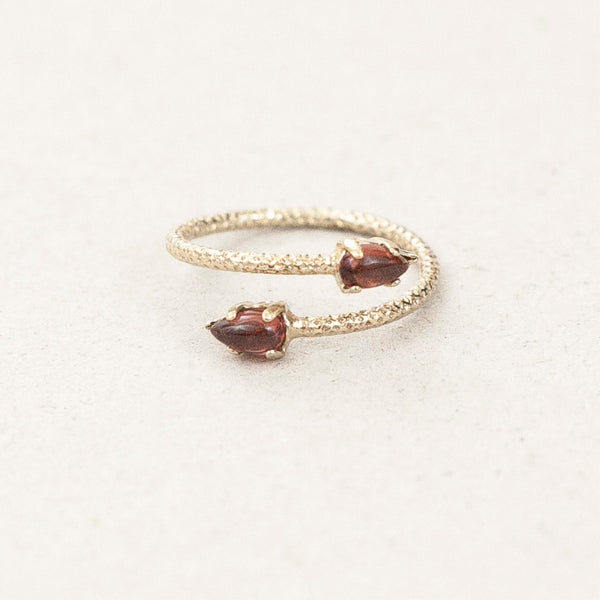 "Bague / Ring   ""Marry me"""