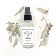 "Moon Mist Spray ""Relax"""