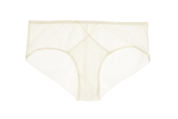 "Culotte / Panty  ""Louise"""