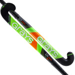 GX2500 Dynabow Junior Composite Hockey Stick - Sportsville