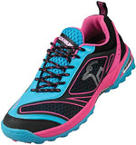 kookaburra lithium hockey shoes