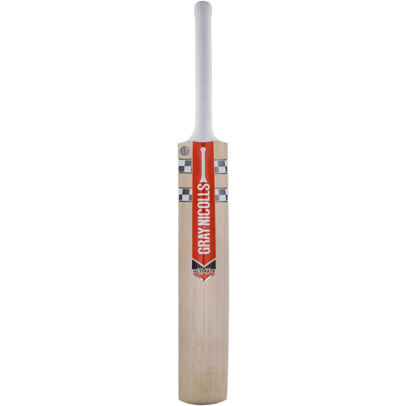 Gray Nicolls Ultimate Cricket Bat - Sportsville