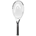 Head Speed Graphene 360+ MP Tennis Racket