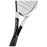 Head Speed Graphene 360+ Pro Tennis Racket (UNSTRUNG)