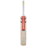 Gray Nicolls Powerbow 6X 200 Cricket Bat - Sportsville
