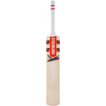 Gray Nicolls Supernova 200 Cricket Bat - Sportsville