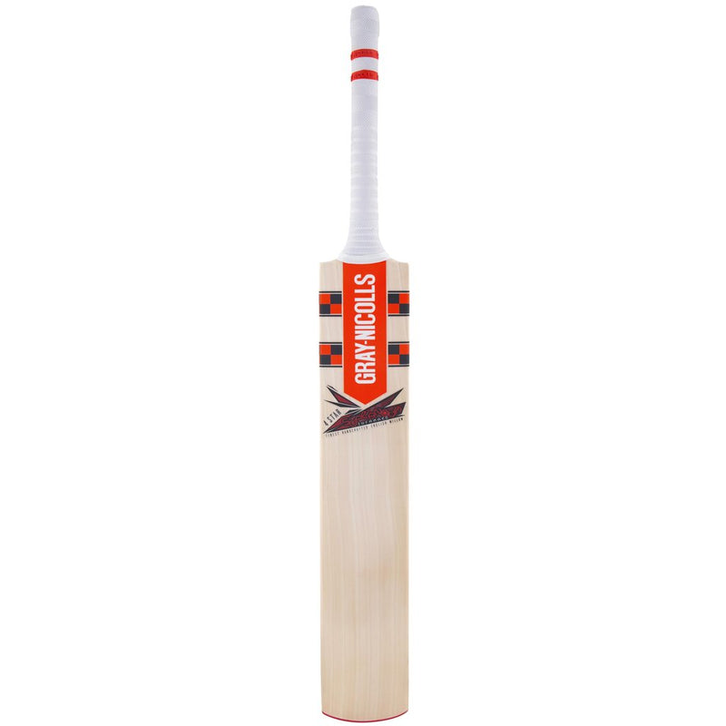 Gray Nicolls Supernova 4 Star Cricket Bat - Sportsville