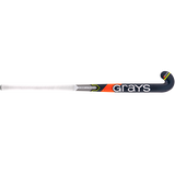 Grays GX3000 Ultrabow Hockey Stick - Sportsville